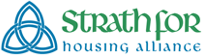 Strathfor Housing Alliance