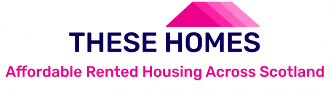 These Homes Revised Strapline 002